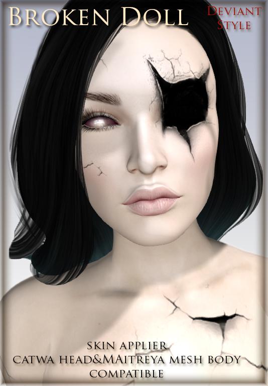 broken-doll-banner