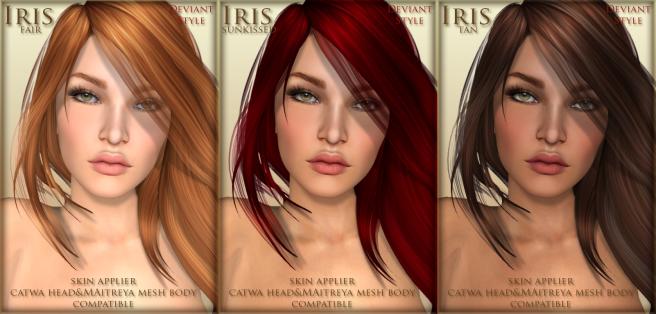 Iris skin Ad.png