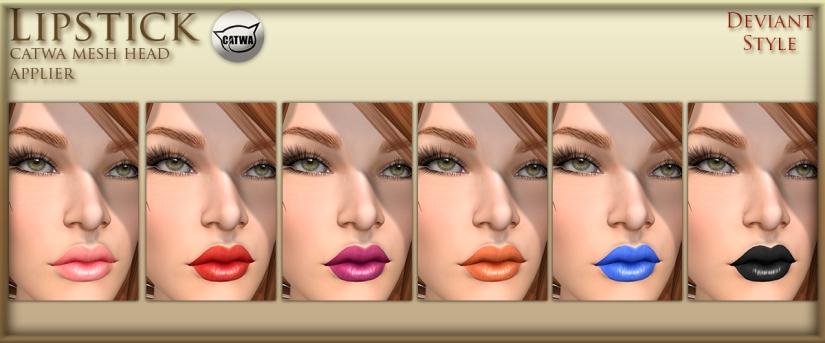 lipstick-catwa-applier