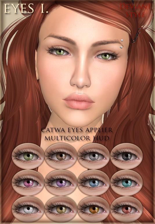eyes-ad