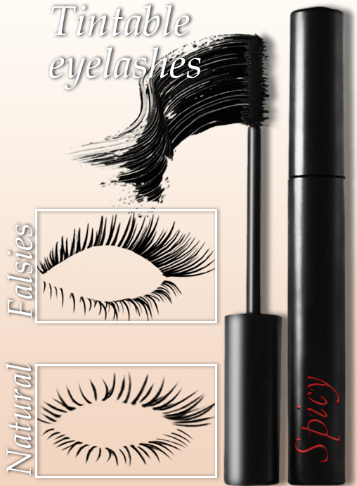 tintable-eyelashes-hud