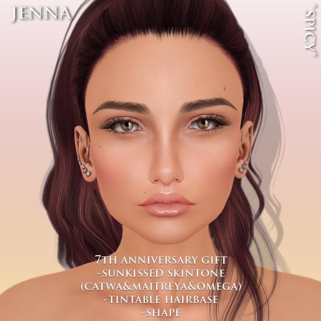 Jenna 7th anniversary gift.jpg
