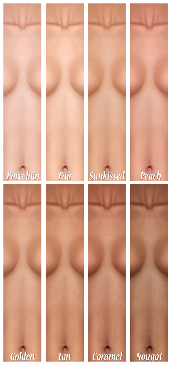 All skin tones.jpg