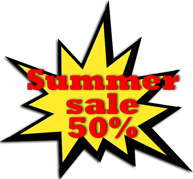 Summer sale.png