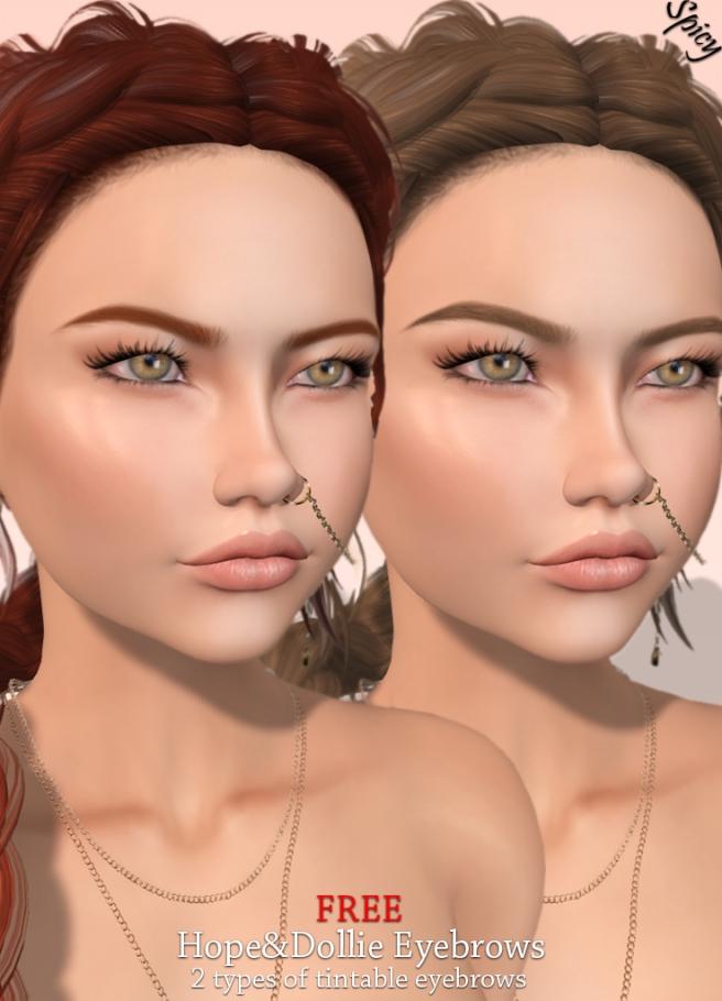 Eyebrows AD II..jpg