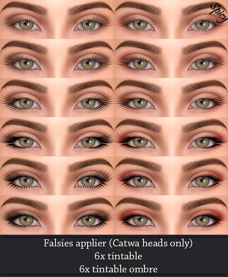 Falsies AD.jpg