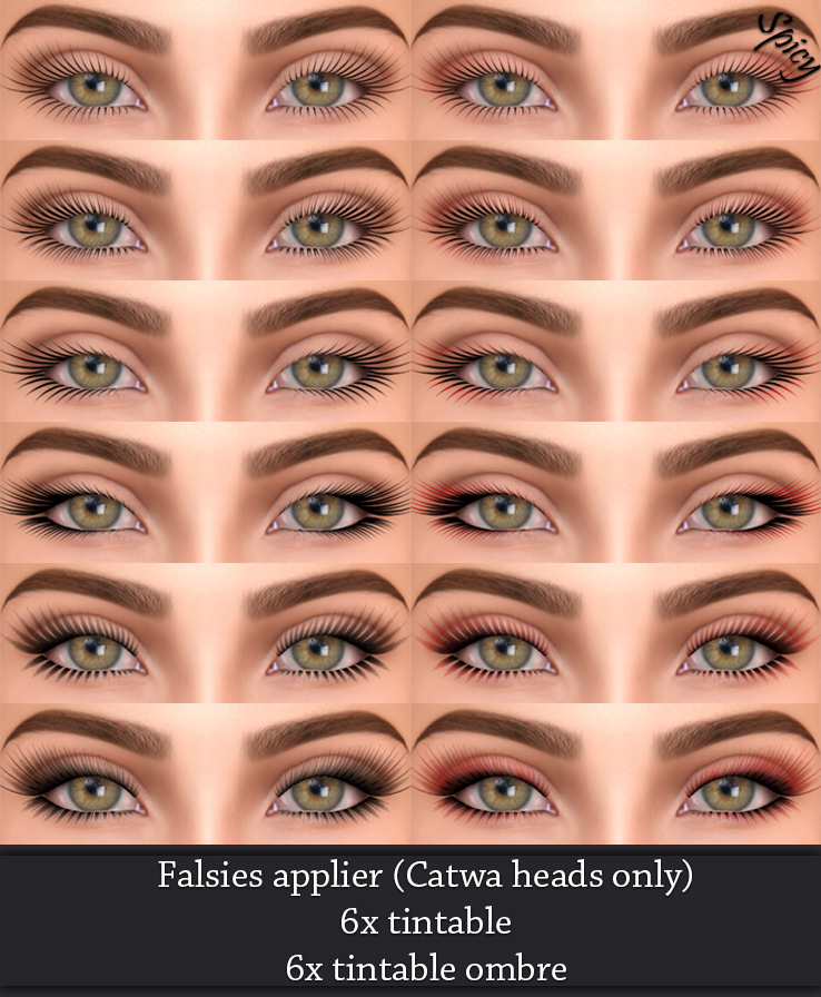 Falsies AD.jpg