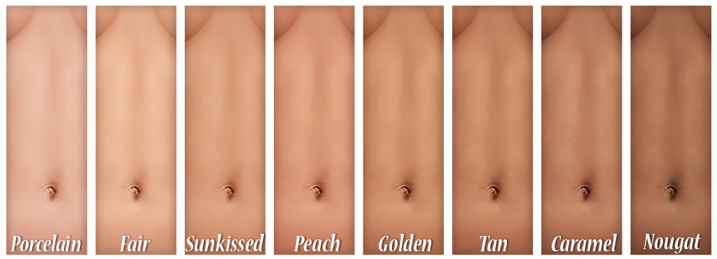 New Skin tones.jpg