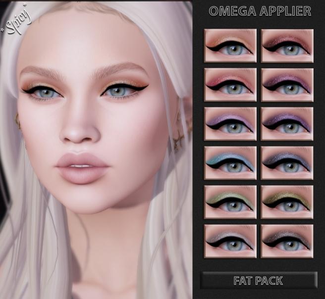 Glitter Omega applier.jpg