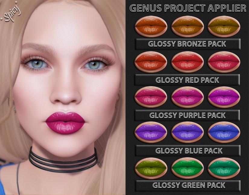 Glossy lips Genus.jpg