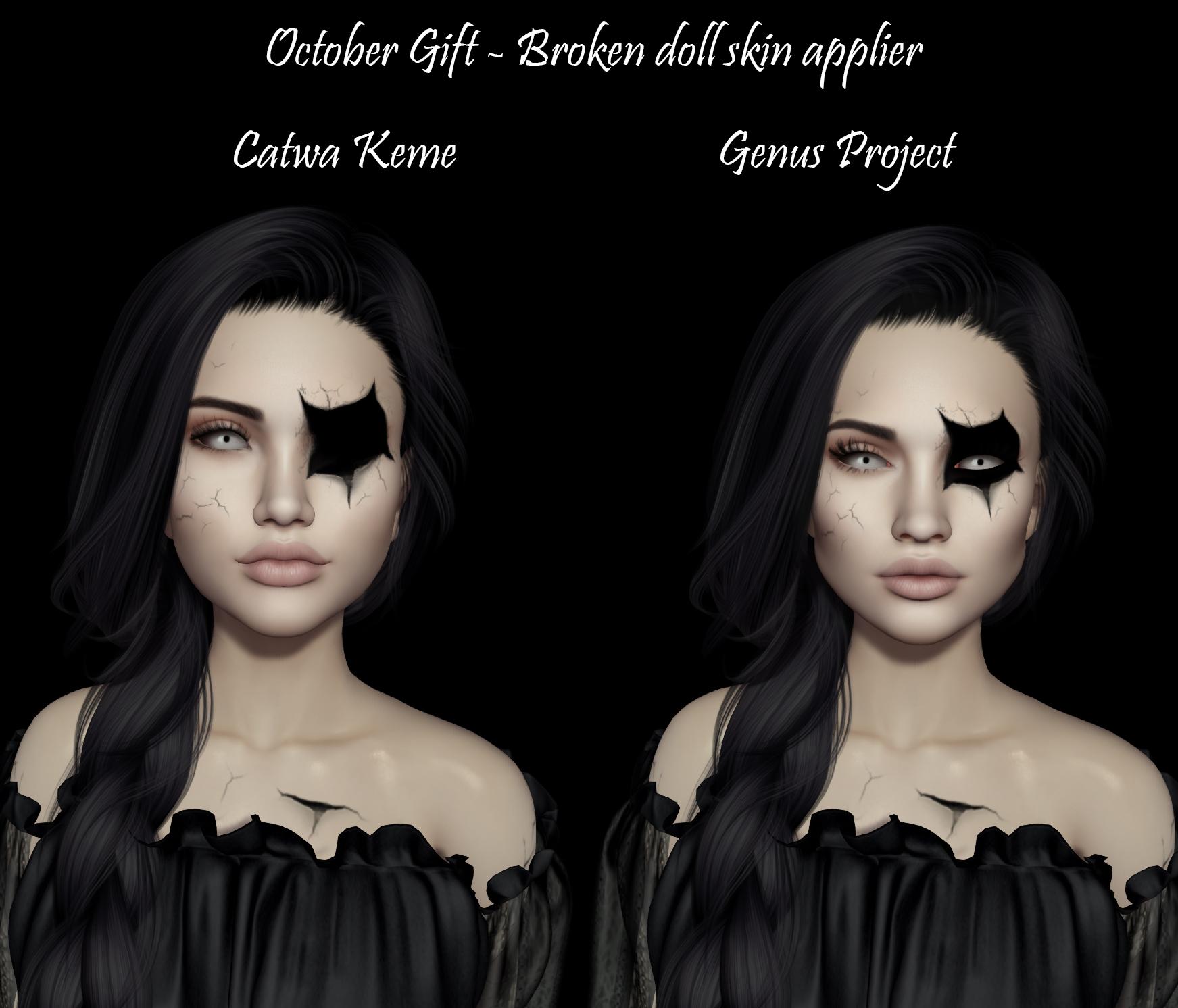 October Gift.jpg