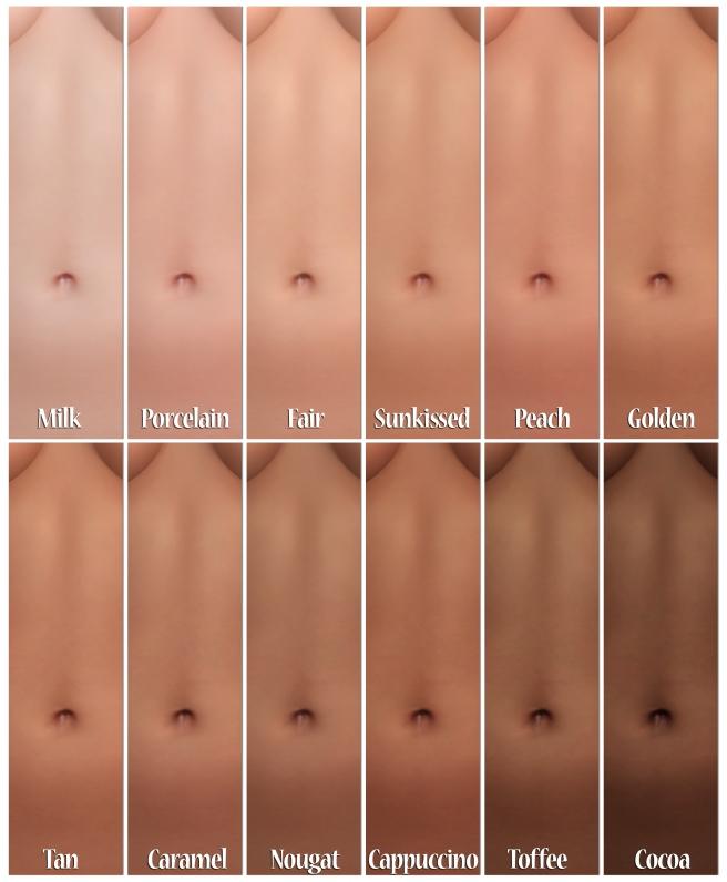 Skin tones 2018.jpg